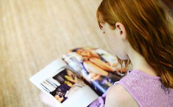 SE_Women&Media2-SE.jpg