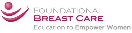 LOGO-FOUNDATIONAL BREAST CARE_2018_claim