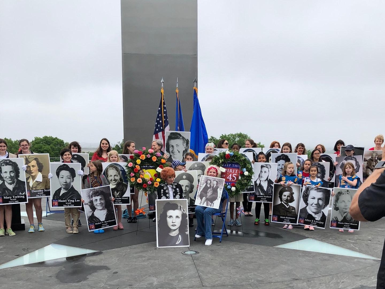 AF Memorial WASPs.JPG