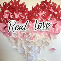 """Real Love"" Ladies Retreat 2018"