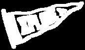 Xplore-Logo-SHORT-01_WHITE.png