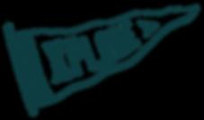 Xplore-Logo-SHORT-01_DARK_BLUE.png