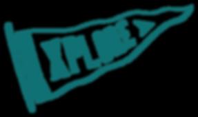 Xplore-Logo-SHORT-01_LIGHT_BLUE.png