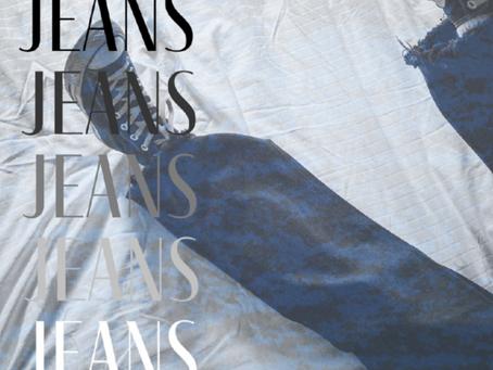 Priya Francis // Jeans // Single Review