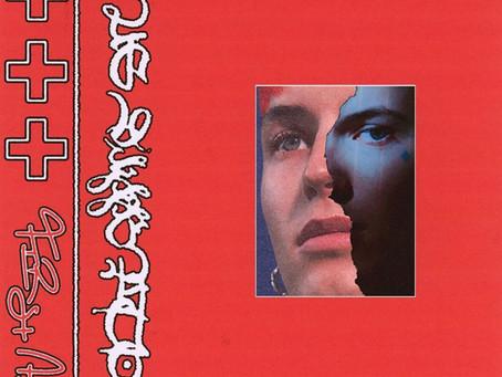 Gus Dapperton // First Aid // Single Review
