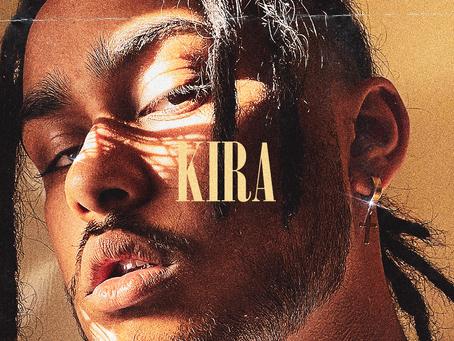 Jay Kira // OD Freestyle // Single Review