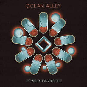Ocean Alley // Lonely Diamond // Album Review