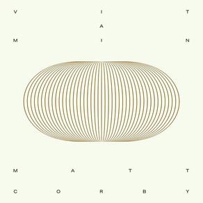 Matt Corby // Vitamin // Single Review