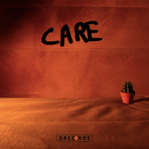 SHADY // Care // Single Review