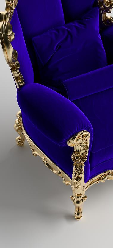 Chair_Decor_01_Alt-v2.png