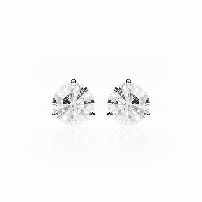 Earrings_3claw_Pushback_Front_Silver.png