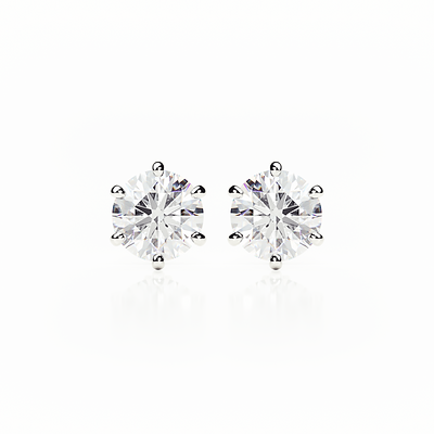 Earrings_6claw_Pushback_Front_Silver.png
