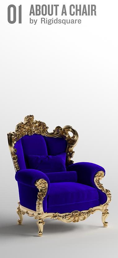 Chair_Decor_01_Final.png