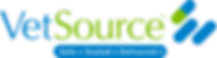 logo-vetsource-450x120.png