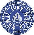 logo-uiagm.jpg