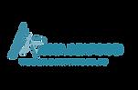 Aloha logo.png