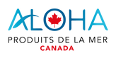 logo_aloha_canada-quadri.png