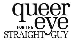 Queer Eye X Spa Chicks