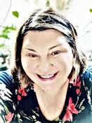 Marie Watkinson Licensed Massage Therapi