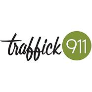 Traffick 911