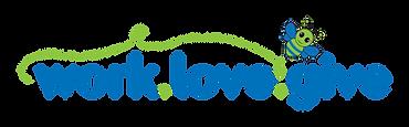WLG logo