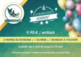 A5 CARTE ANNIV - jaune 2-01.jpg