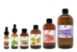 Group 2 Different oils.jpg