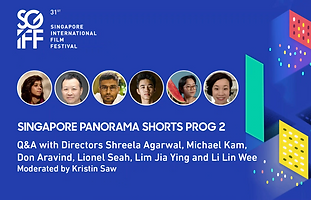 SGIFF Panorama Shorts.png