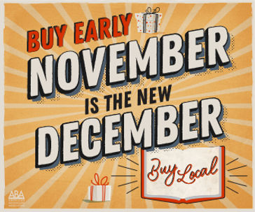 BuyEarly-Banner-336x280px_0.jpg