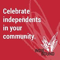indiebound-facebookbanner-102615-504x504