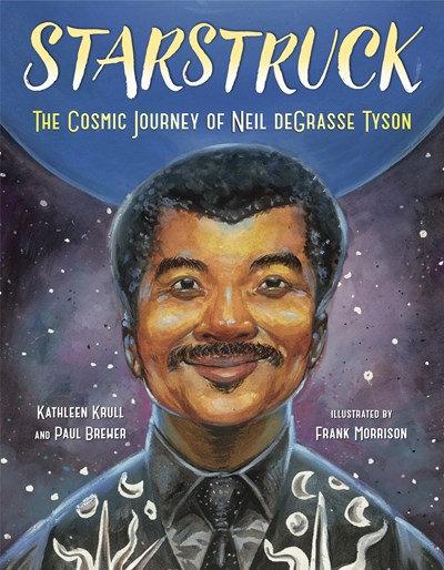 Starstruck the Cosmic Journey