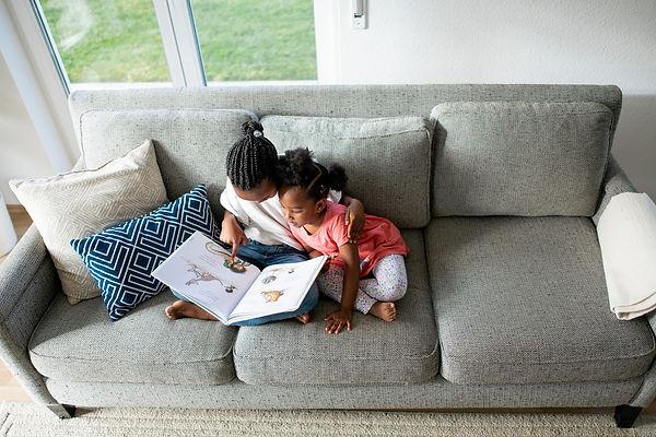 Sisters reading - 1280x854.jpg