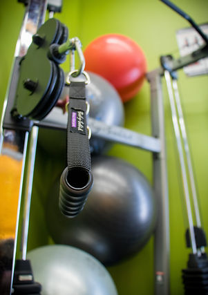 Fitness studio-26-2.jpg