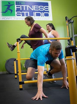Fitness studio-116.jpg