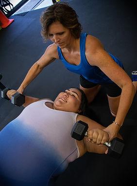 Fitness studio-97-2.jpg