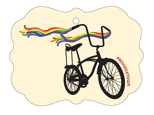Pride Bike