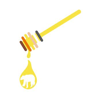 HoneyBearLogo.PNG