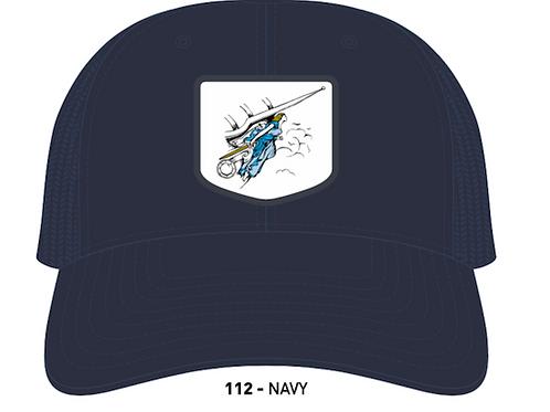 NEPTUNE'S ANGEL- Navy