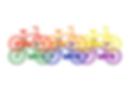RainbowBikeLogo.PNG
