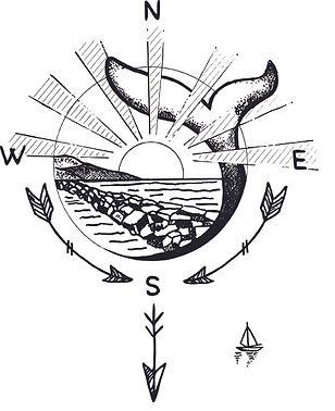 MATE_Whale_Sunset_Circle_FIN.JPG