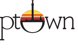 MATE_ptOwn_Circle_Monument-1.PNG