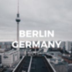 berlin copy.jpg