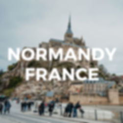 Normandy copy.jpg