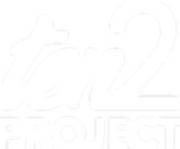 ten2 project logo_white.png