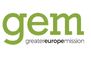 GEM wordmark_tagline_sm.png