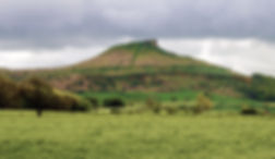 Roseberry_topping_north_side.jpg