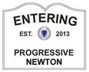 progressive-ma-logo-shawn-1_1 (1).jpg