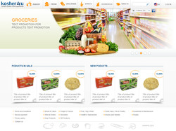 Main3a_BannerGroceries2