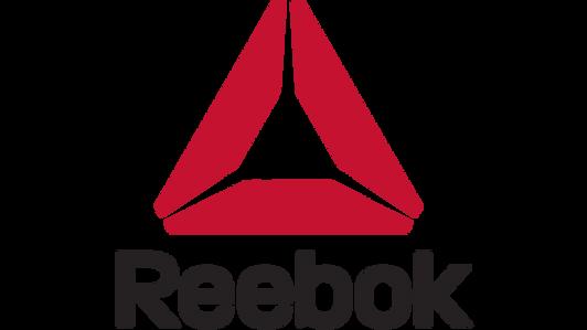 Reebok-símbolo.png