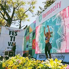Festival-Farmacity-5.jpeg